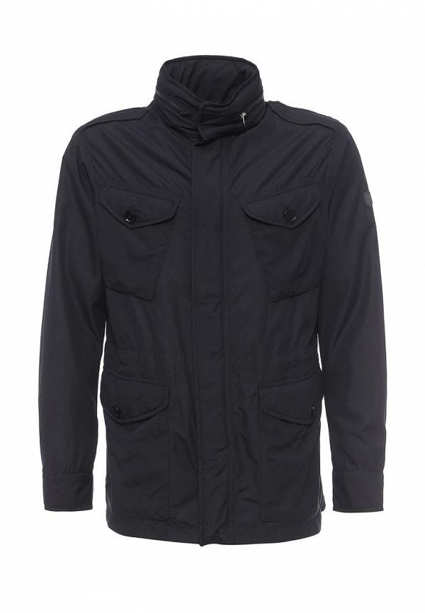 купить Куртка Gant Gant GA121EMREO46 дешево