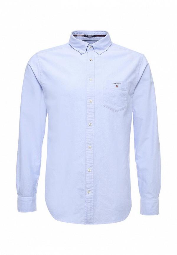 Рубашка Gant 371000