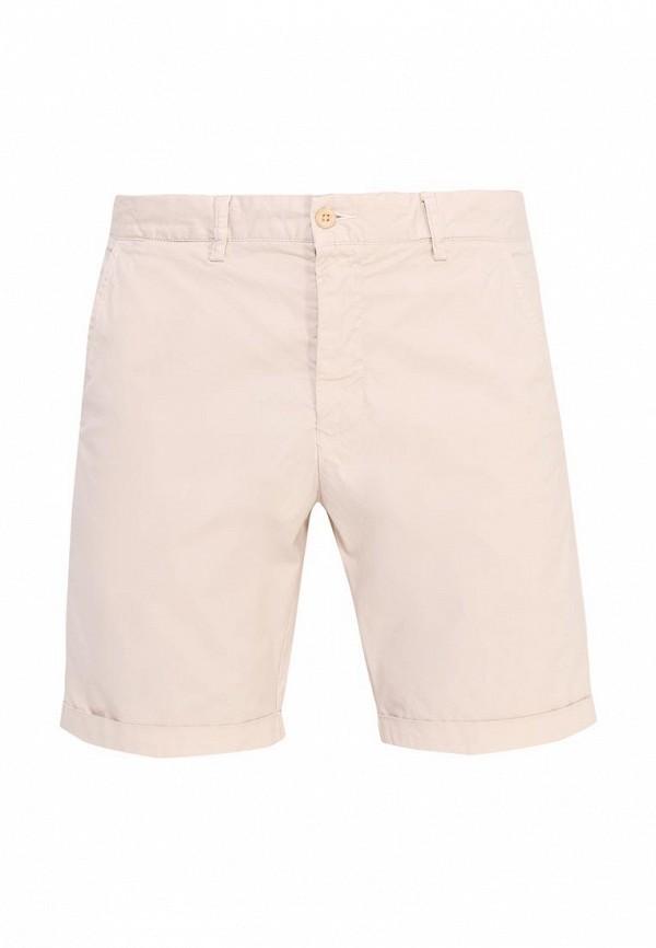 Мужские повседневные шорты Gant 21435