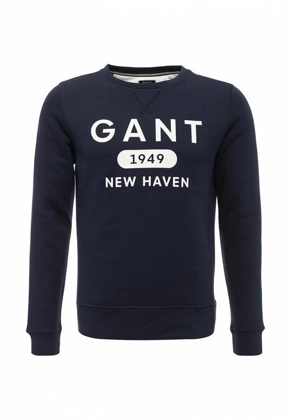 Свитшот Gant 276403