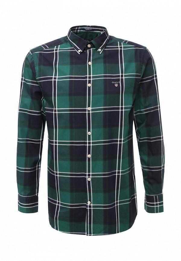 где купить Рубашка Gant Gant GA121EMWJZ54 по лучшей цене
