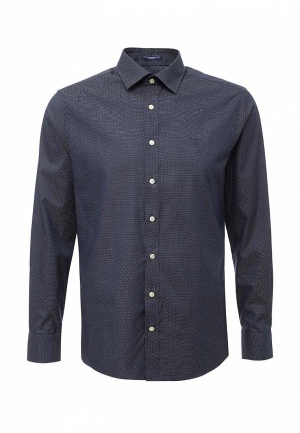 Фото Рубашка Gant. Купить с доставкой