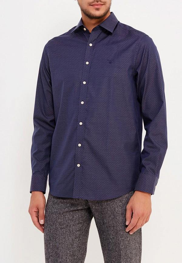 Рубашка Gant Gant GA121EMWJZ55 рубашка gant gant ga121emwjz56 page 5