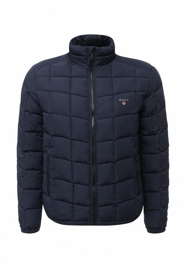 Купить Куртка Утепленная Gant