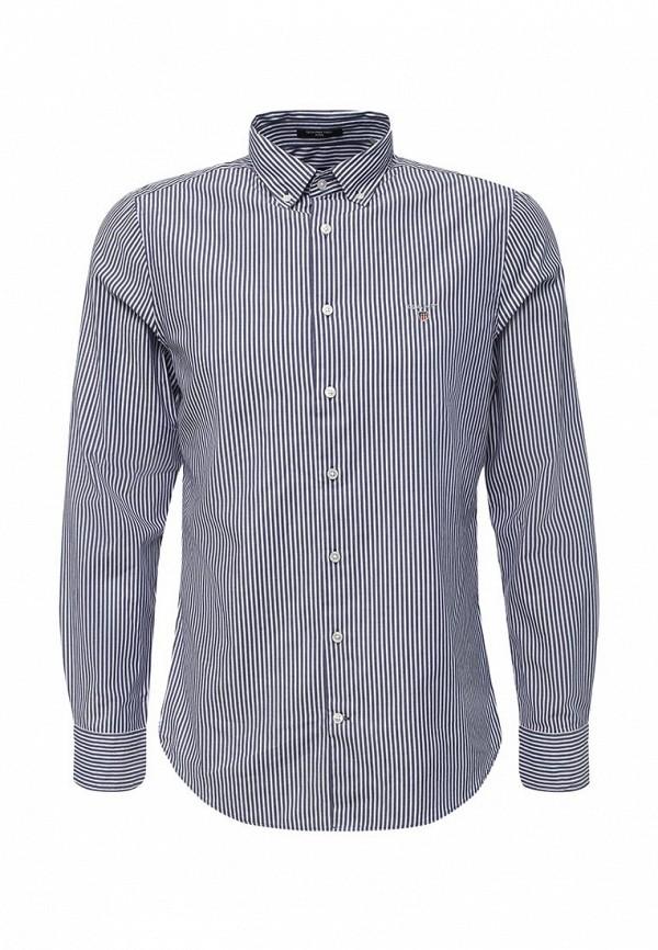 купить Рубашка Gant Gant GA121EMWJZ77 дешево