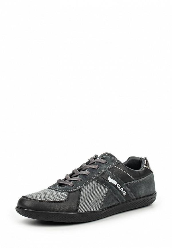 Мужские кроссовки GAS 000061 321 99