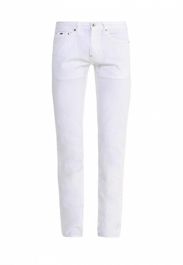 Мужские прямые джинсы GAS 351152