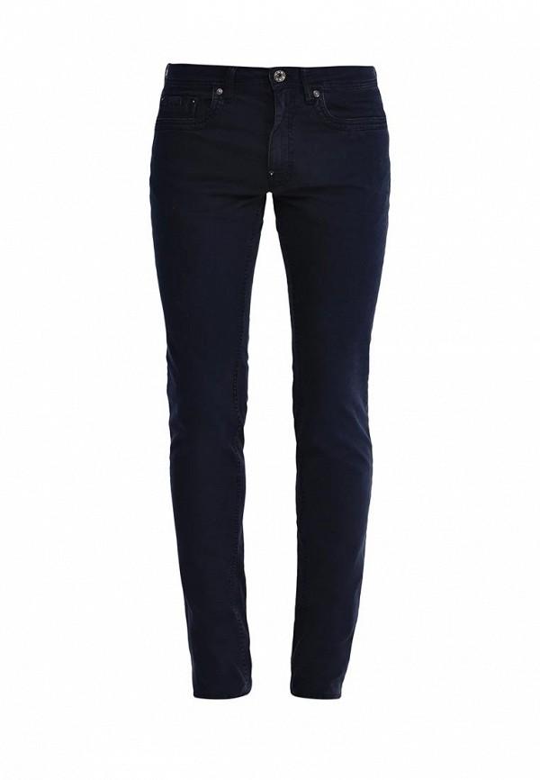 Зауженные джинсы GAS 351152