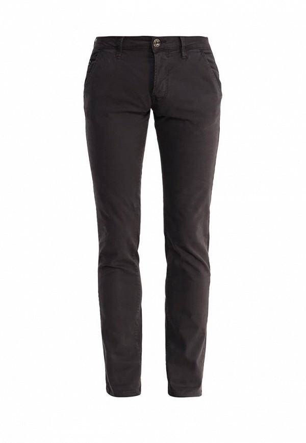 Мужские повседневные брюки GAS 351317