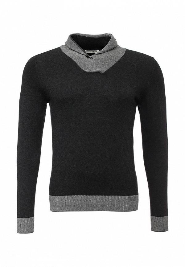 Пуловер GAS 561663