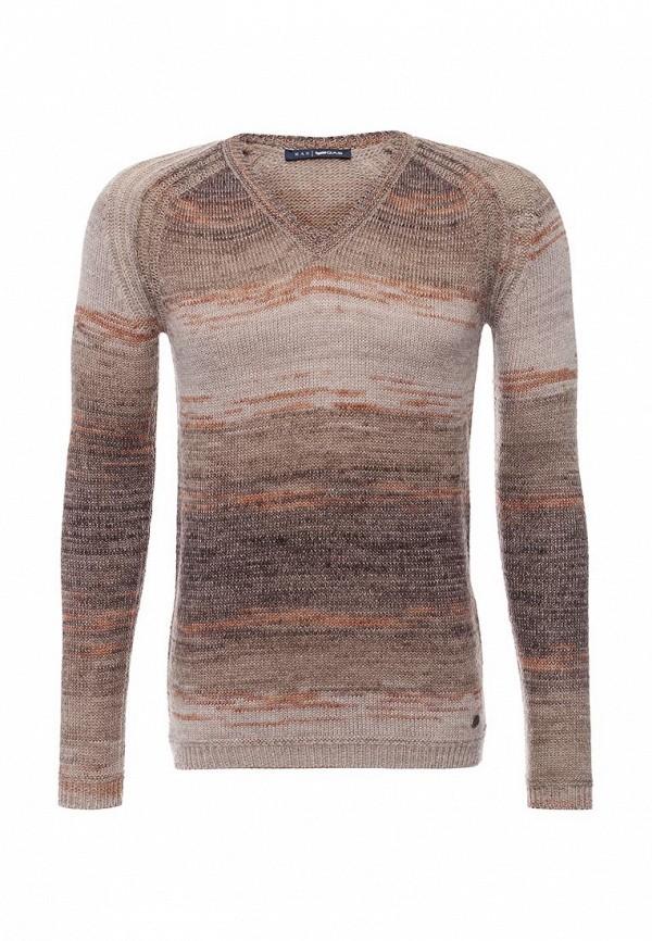 Пуловер GAS 561687
