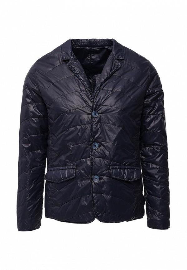 Куртка утепленная Gas