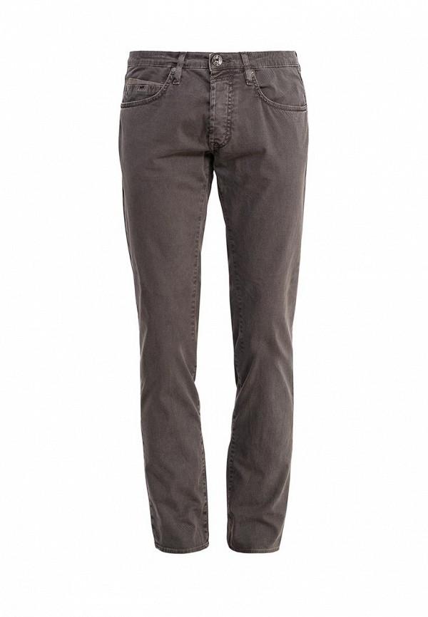 Мужские повседневные брюки GAS 351304
