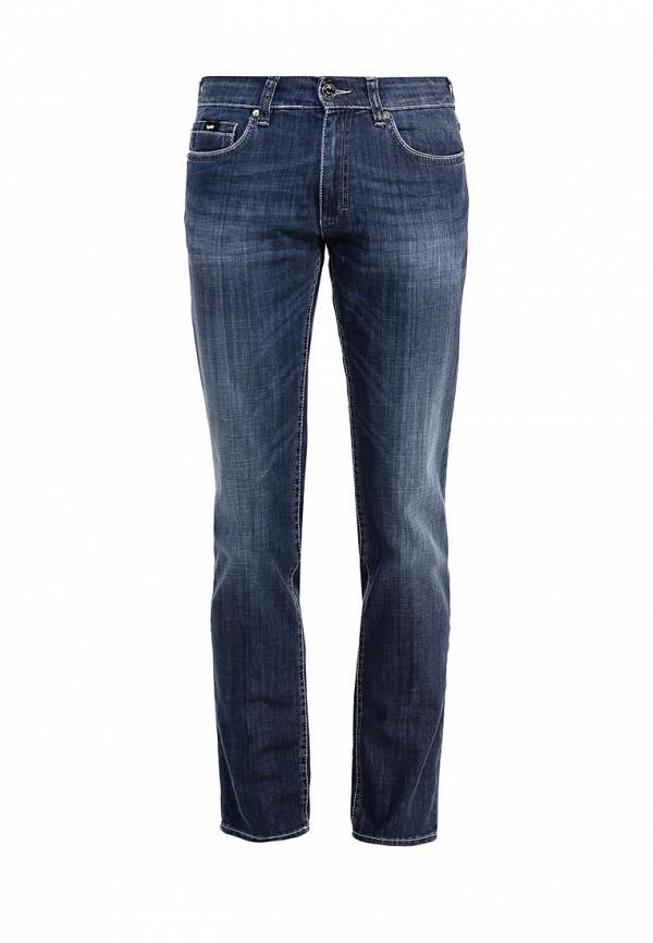 Мужские прямые джинсы GAS 351145