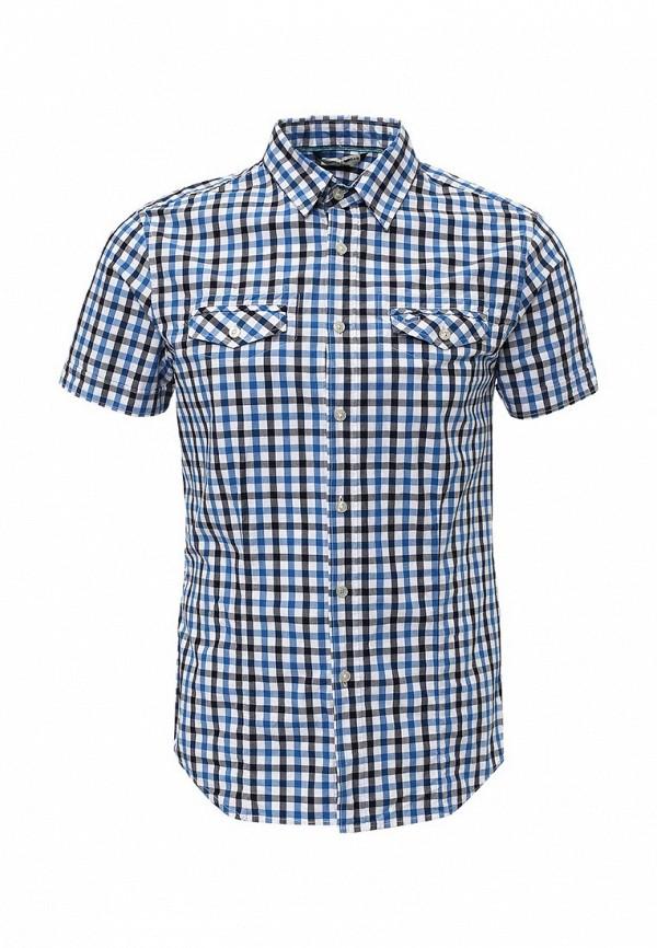 Рубашка Gas SU12GAS00001