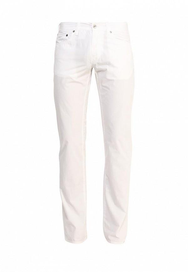 Мужские повседневные брюки GAS SU53GAS00018