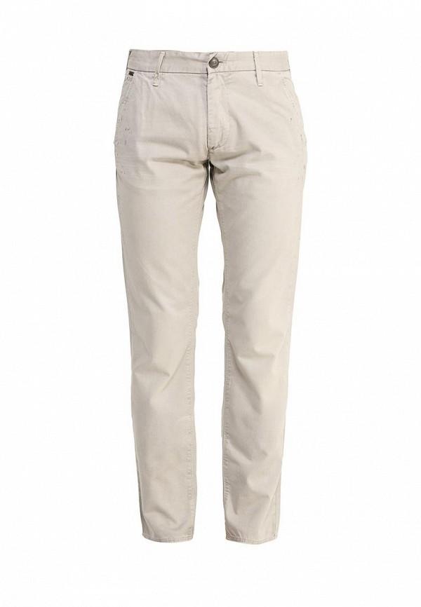Мужские повседневные брюки GAS SU10GAS00001
