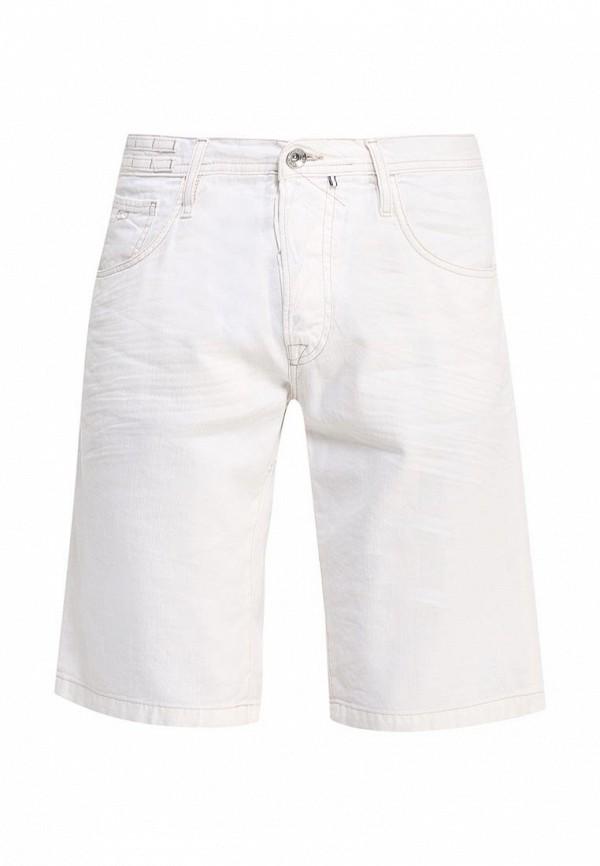 Мужские джинсовые шорты GAS SU78GAS00004
