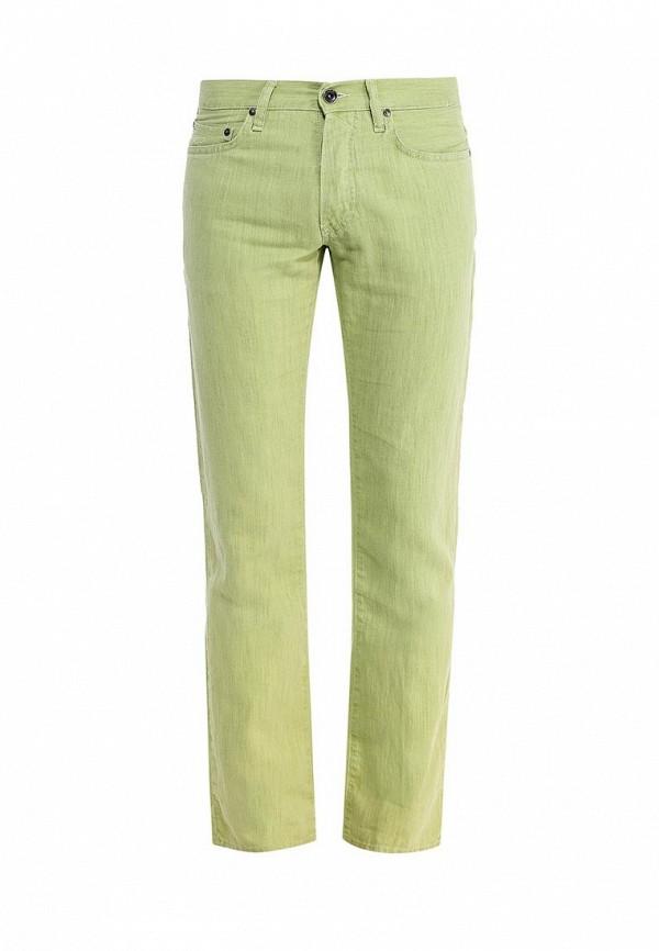 Мужские повседневные брюки GAS SU53GAS00019