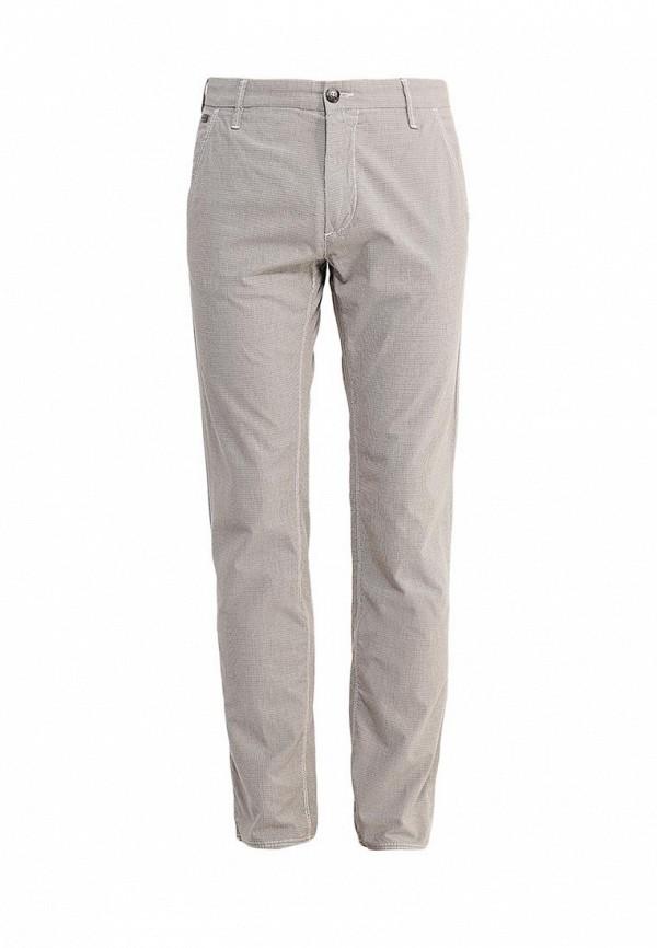Мужские повседневные брюки GAS SU10GAS00013