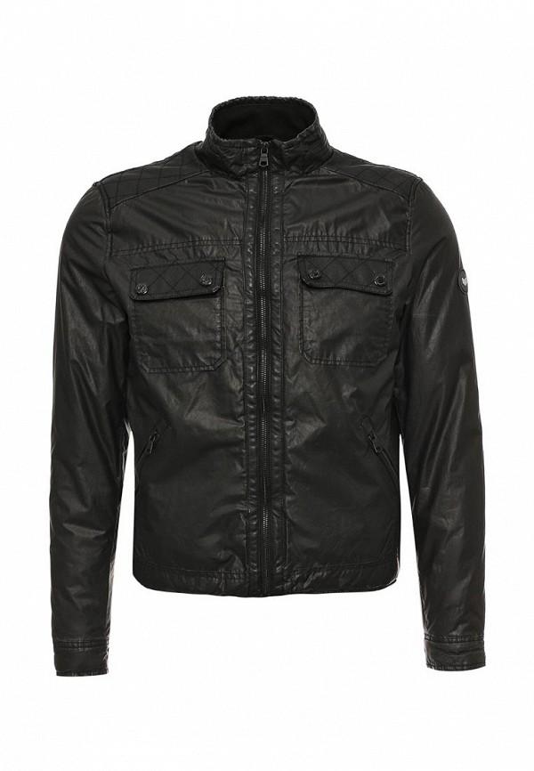 Куртка утепленная Gas SU40GAS00027
