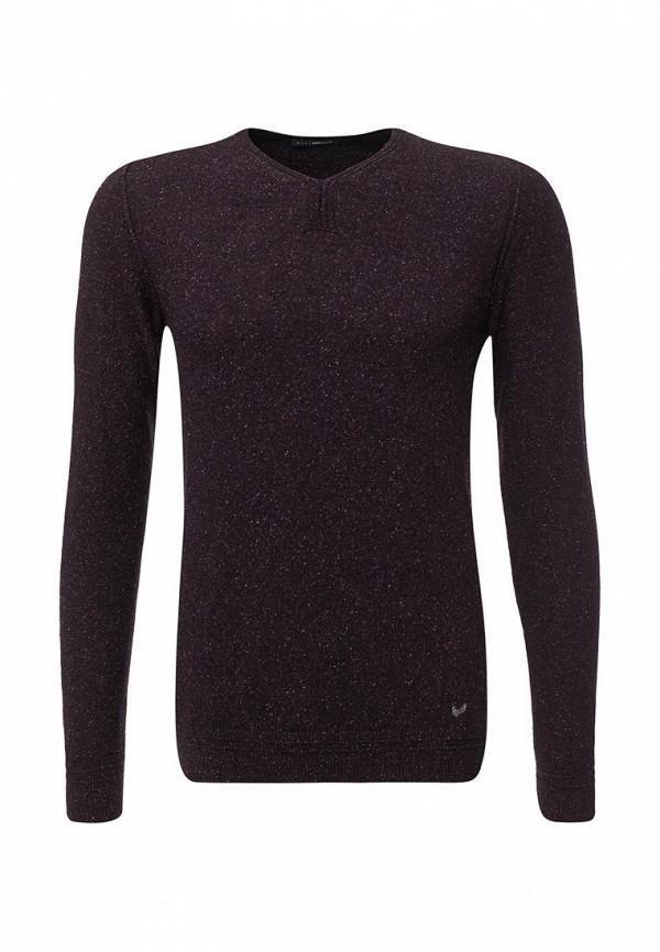 Пуловер Gas Gas GA340EMYXO74 пуловер gas пуловер