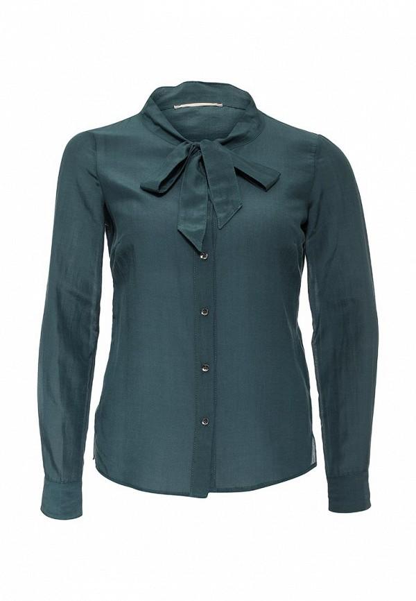 Блуза GAS 155412