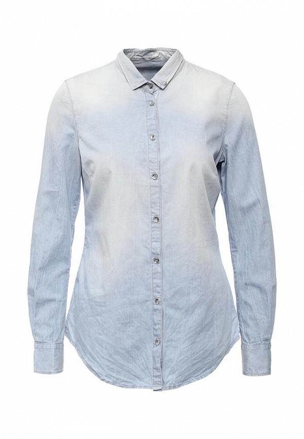 Рубашка GAS 155413