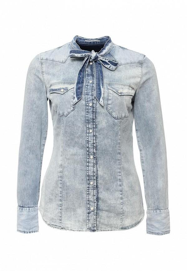 Рубашка GAS 155420