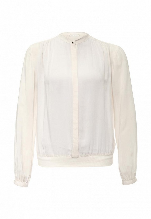 Блуза GAS 155442