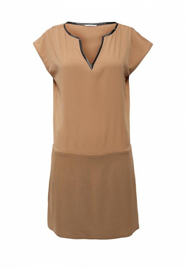 Платье-мини GAS 275369