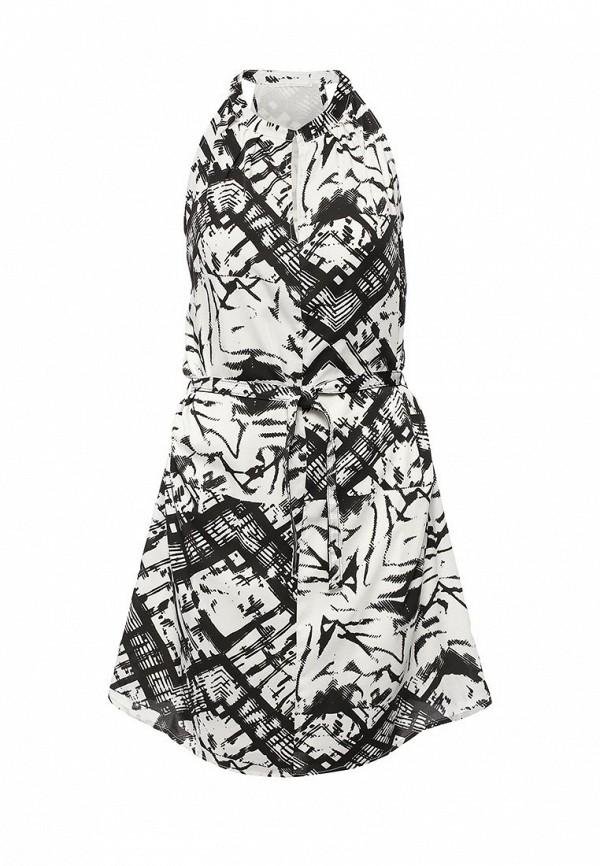 Платье Gas SD20GAS100002