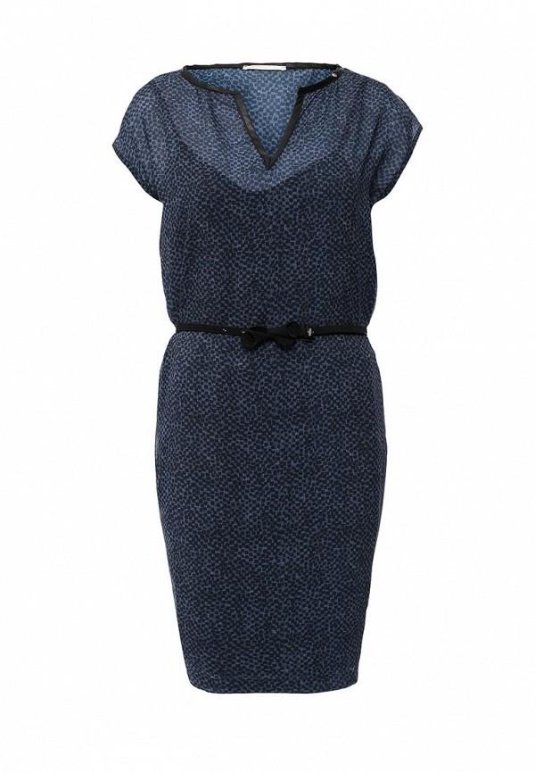 Платье-миди GAS 275395