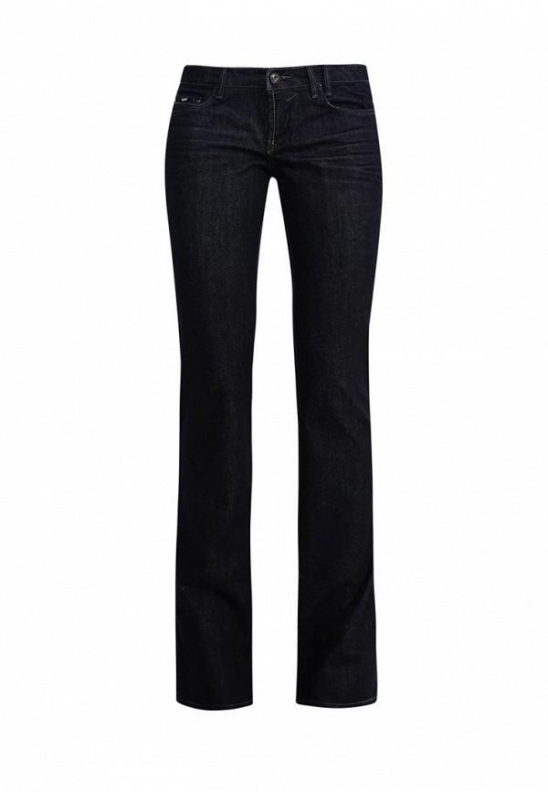 Широкие и расклешенные джинсы GAS 355362