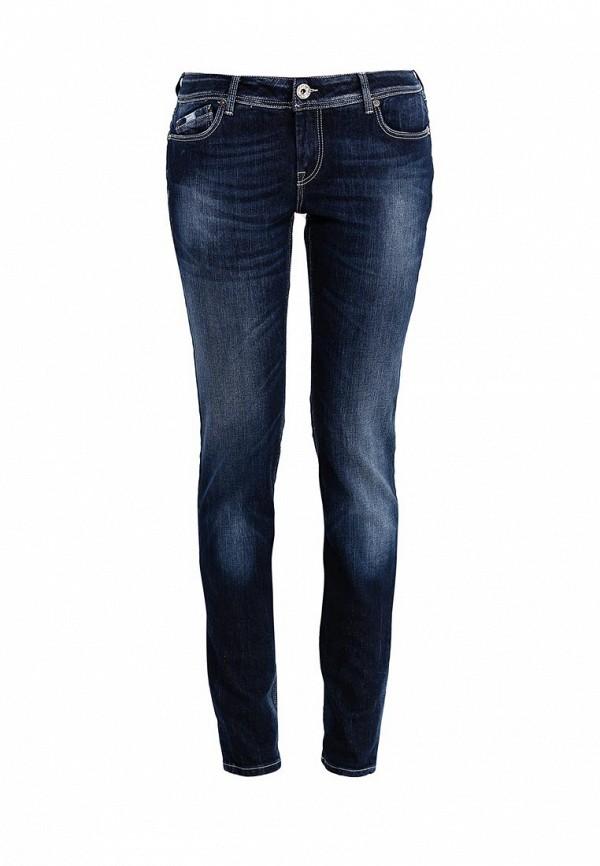Прямые джинсы GAS 355378
