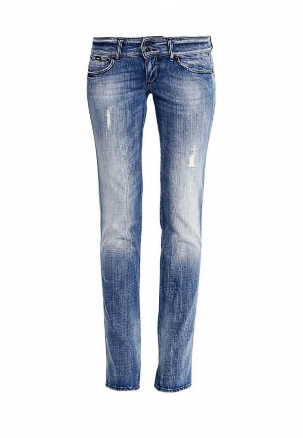 Прямые джинсы GAS 355489