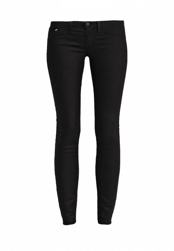 Женские зауженные брюки GAS 355491