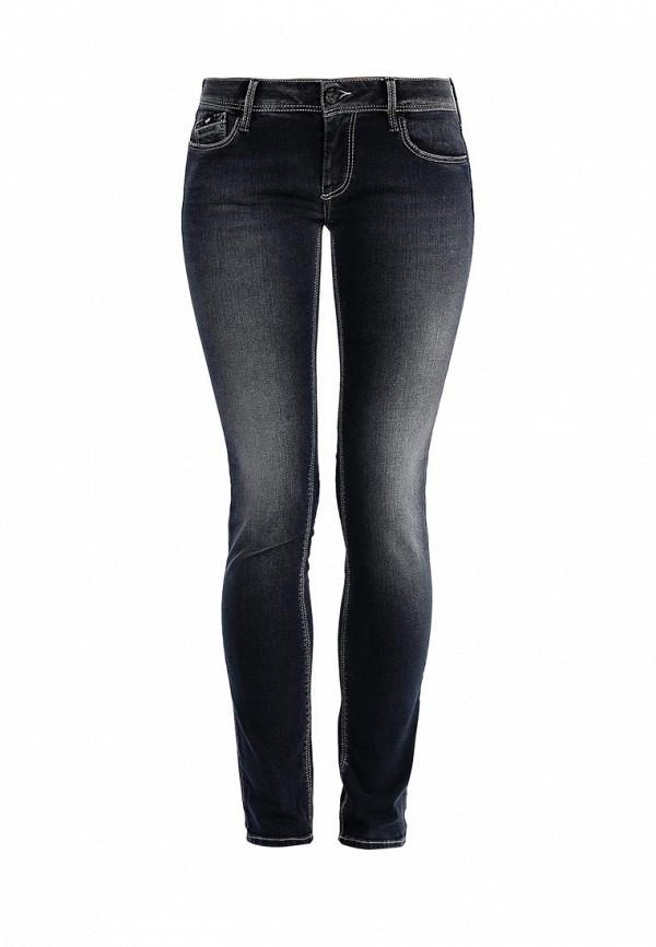 Зауженные джинсы GAS 355533