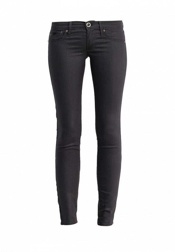 Женские зауженные брюки GAS 355555
