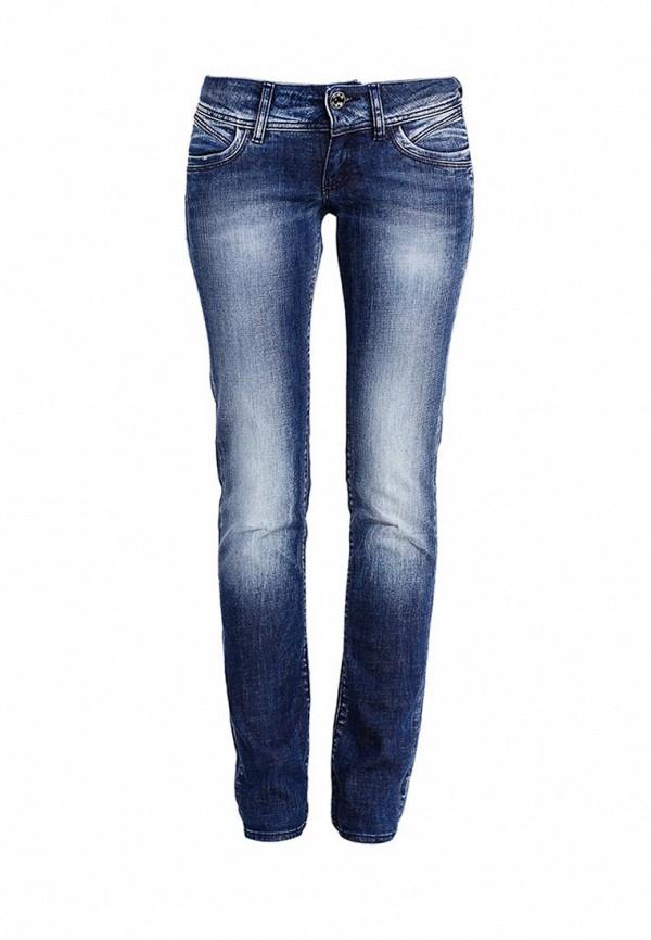 Прямые джинсы GAS 355588