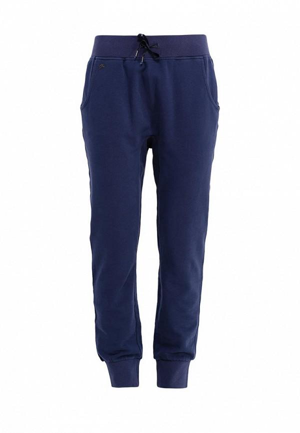 Женские спортивные брюки GAS 365624