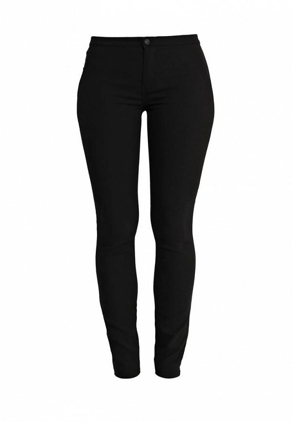 Женские зауженные брюки GAS 365643