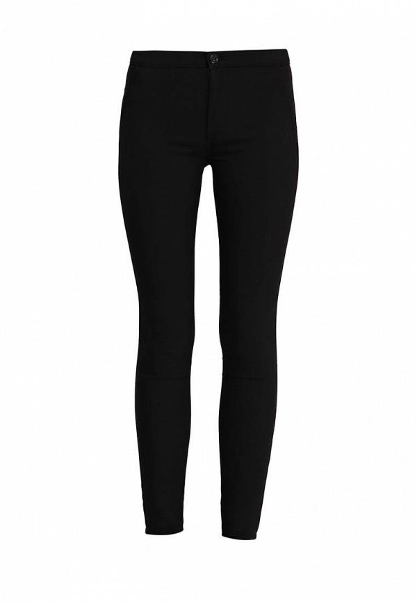 Женские зауженные брюки GAS 365650