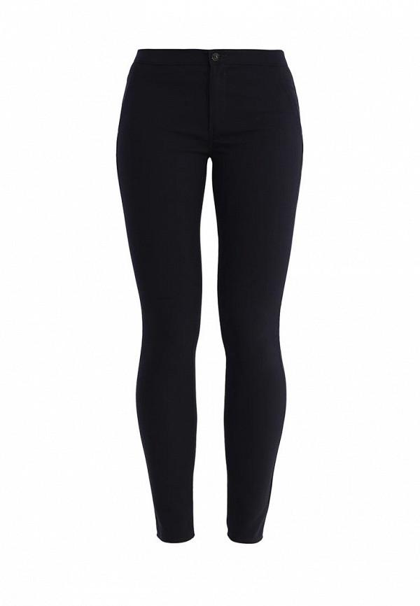 Женские брюки GAS SD10GAS100012