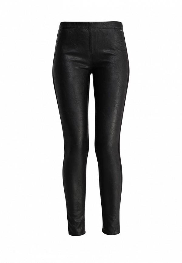 Женские зауженные брюки GAS 365651