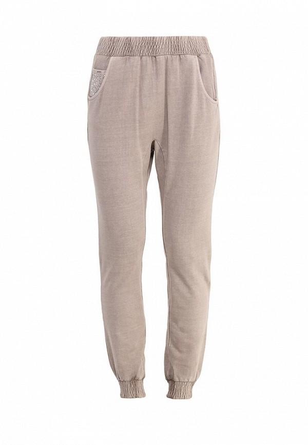 Женские спортивные брюки GAS 365692