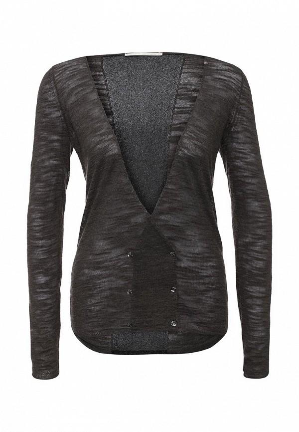 Пуловер GAS 566091