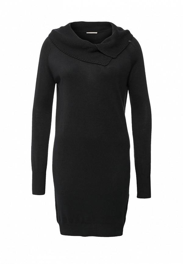 Вязаное платье GAS 585186