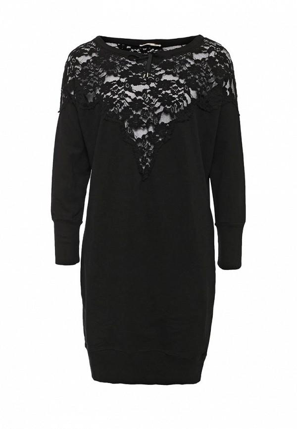 Платье-миди GAS AJ5068