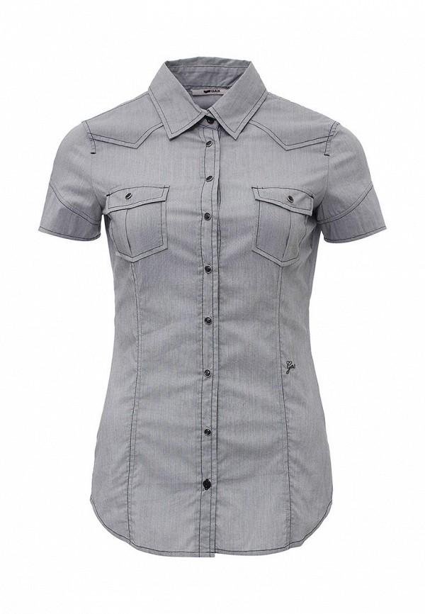 Рубашка GAS SD12GAS00024